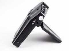 Видеорегистратор автомобильный Pioneer VR 150