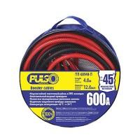 Провода прикуривания Pulso 600А ПП-60140-П