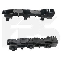 Крепеж переднего бампера для Subaru XV '11-16 левый (FPS)
