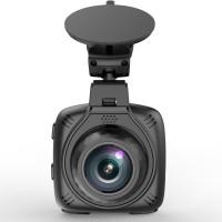 Видеорегистратор автомобильный Playme Vita