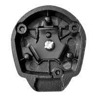 Адаптер для зеркала заднего вида Prime-X №3B