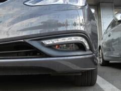 Дневные ходовые огни для Hyundai Sonata '10-15 тип 2 (BGT-Pro)