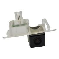 Штатная камера заднего вида Prime-X CA-1396 для Volkswagen Polo '05