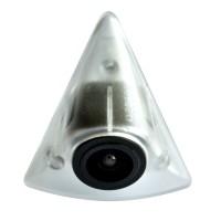 Штатная камера переднего вида Prime-X B8008 для Volkswagen Passat B7 '10-14