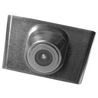 Штатная камера переднего вида Prime-X C8033 для Hyundai Santa Fe '13-17 DM