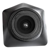 Штатная камера переднего вида Prime-X С8064 для Audi A4 (B8) '13-15