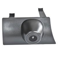 Штатная камера переднего вида Prime-X C8198 для Volkswagen Jetta 6 '10-19