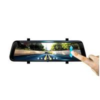 Зеркало-накладка с видеорегистратором Prime-X 109C