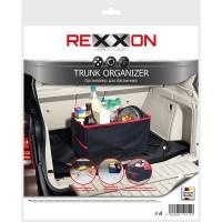 Сумка-органайзер (Rexxon)