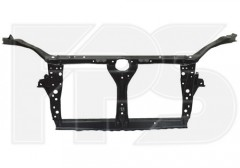 Передняя панель для Subaru XV '11-16 (FPS)