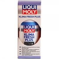 Очиститель LIQUI MOLY Klima Refresh 75мл