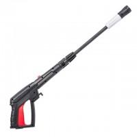 Пистолет к мойке высокого давления, макс. 170 бар DT-1540 (Intertool)