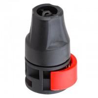 Насадка для нанесения моющего средства к мойкам высокого давления DT-1572 (Intertool)