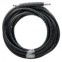 Шланг высокого давления 8м, макс. 180 бар DT-1578 (Intertool)