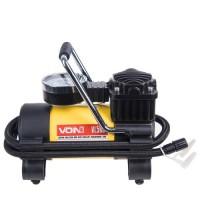 Voin Компрессор автомобильный Voin VL-585