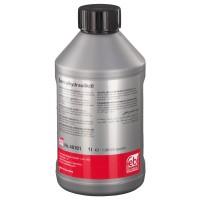 Жидкость гидравлическая FEBI (46161), 1л