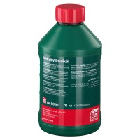 Жидкость гидравлическая FEBI (06161), 1л