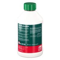 Жидкость для гидросистемы FEBI (06162), 1л
