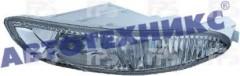 Противотуманная фара для Nissan Maxima '00-06 левая (DEPO) 215-2020L-UQ