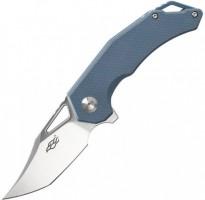 Firebird Нож складной Firebird FH61-GY