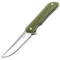 Ruike Нож складной Ruike Hussar P121-G