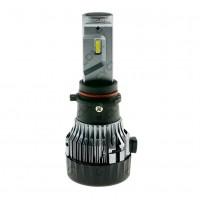 Автомобильная светодиодная лампочка CYCLON type 19 P13 (1 шт.)