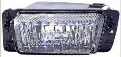 Противотуманная фара для Seat Toledo '91-95 правая (Depo) 1L0941702A