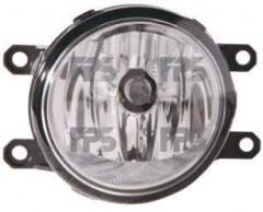 Противотуманная фара для Toyota LC Prado 150 '10- левая (DEPO)