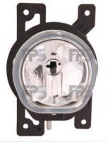 Противотуманная фара для Fiat Doblo '10-15 правая (Depo) 3042300E