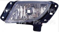 Противотуманная фара для Mazda 626 (GF) (GW) '00-02 правая (Depo) 11461918R
