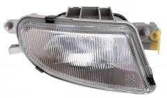 Противотуманная фара для Mercedes E-Class W210 '99-02 правая (DEPO) 1708200256