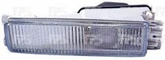 Противотуманная фара для Audi 80 / 90 '91-94 левая (FPS)
