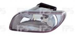 Противотуманная фара для Chevrolet Lacetti '03-12 левая (FPS) хетчбек