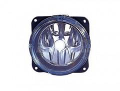 Противотуманная фара для Ford Connect '02-06 левая/правая (Depo) 325629-E