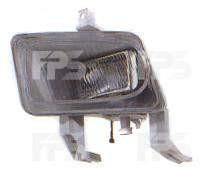 Противотуманная фара для Opel Vectra B '95-99 левая (FPS)