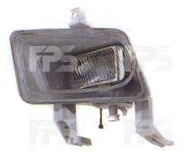 Противотуманная фара для Opel Vectra B '95-99 правая (FPS)