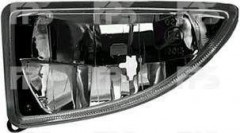 Противотуманная фара для Ford Focus I '98-02 левая (DEPO)