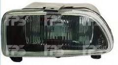 Противотуманная фара для Ford Mondeo '93-96 правая (Depo) 3216300E