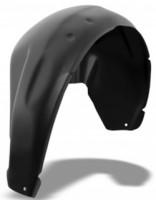 Подкрылок задний правый для Ford Connect '02-10 (Novline)