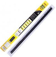 Резинки щеток стеклоочистителя без основы (2 шт.) 500 мм. (Voin )