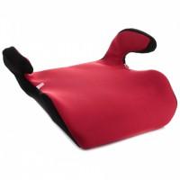 Milex Детское автокресло MILEX COTI, красное