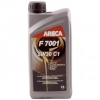 Areca Areca F7001 5W-30 C1 (1л)