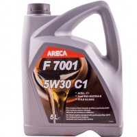 Areca Areca F7001 5W-30 C1 (5л)