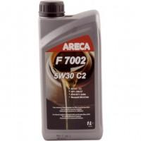 Areca Areca F7002 5W-30 C2 (1л)