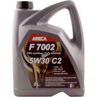 Areca Areca F7002 5W-30 C2 (5л)