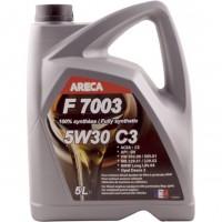 Areca Areca F7003 5W-30 C3 (5л)
