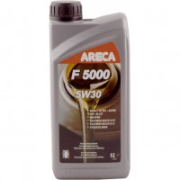 Areca Areca F5000 5W-30 (1л)
