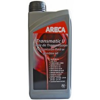Areca TRANSMATIC U (1л)