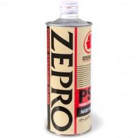 Жидкость для гидроусилителя руля Idemitsu ZEPRO PSF, 0,5 л
