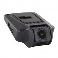 Видеорегистратор автомобильный Falcon DVR HD91-LCD Wi-fi